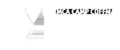 YMCA Camp Coffman Logo