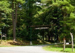 Tour | YMCA Camp Coffman | Healthy Spirit, Mind & Body