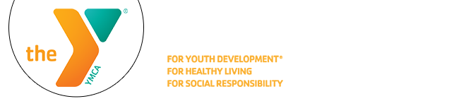 YMCA Camp Coffman Logo